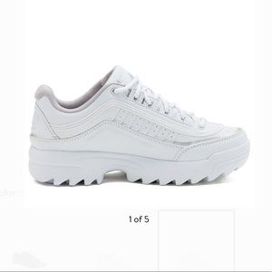 Trendy Dad Shoes